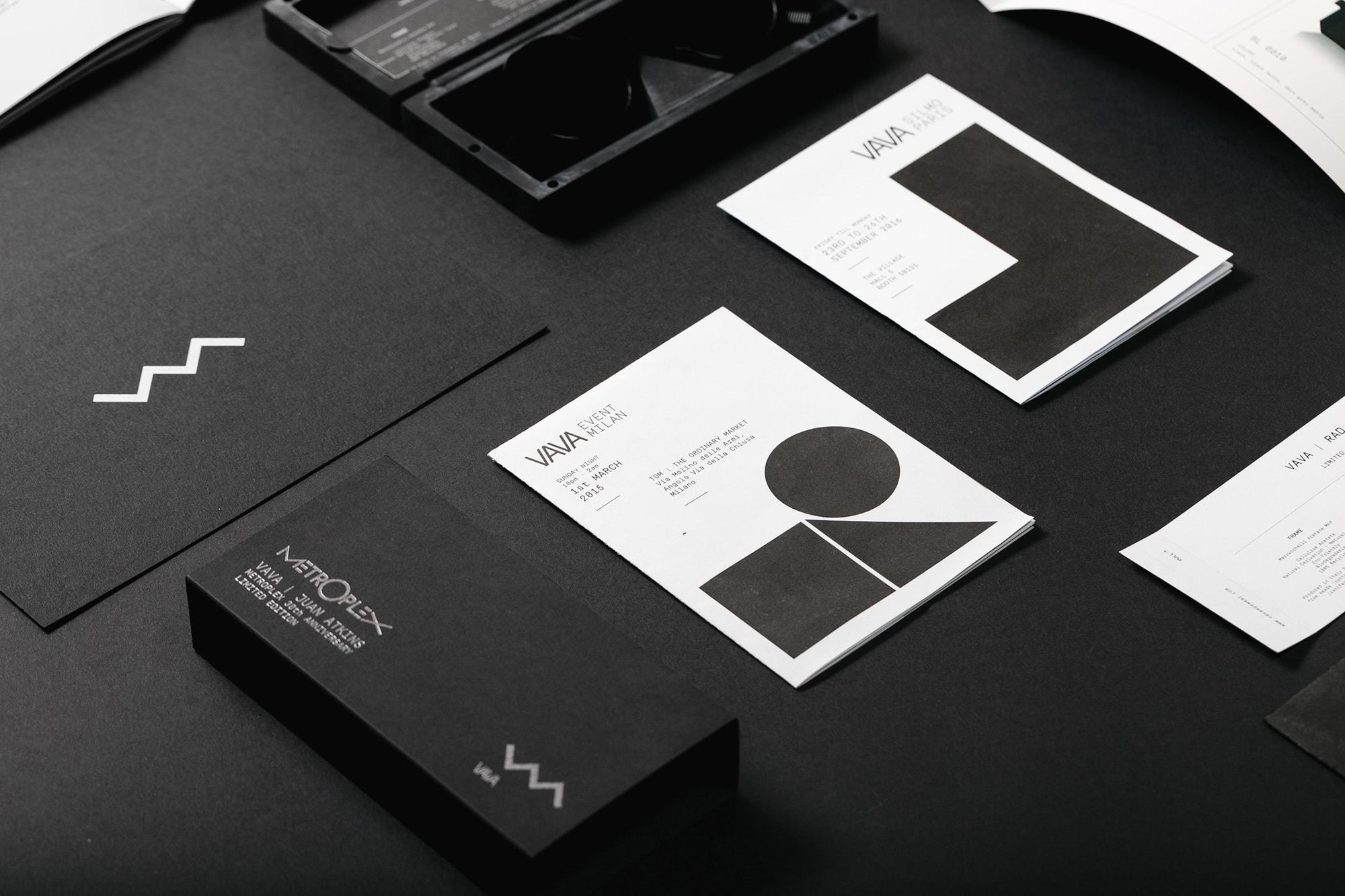 PHSTUDIO-VAVA-print-3