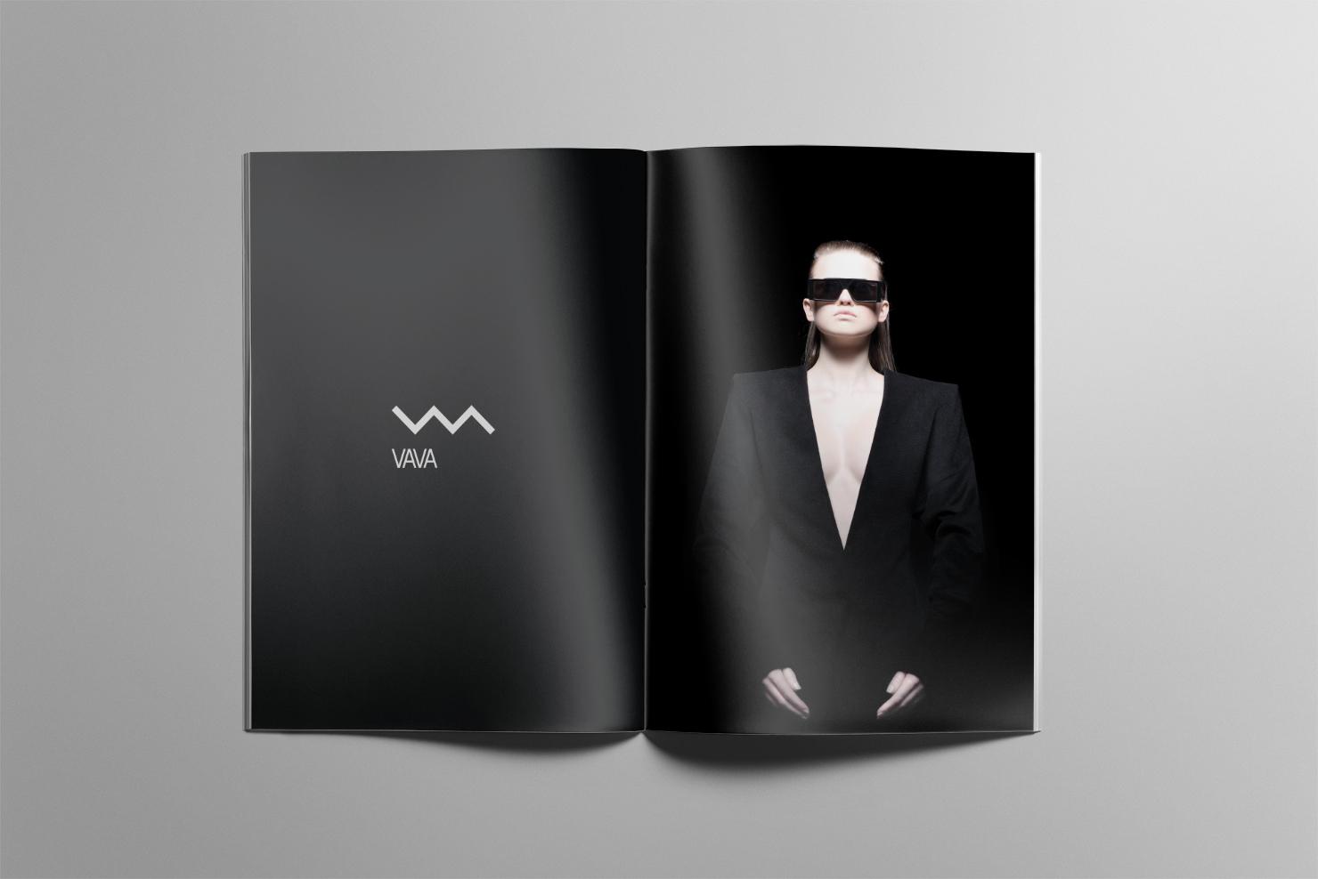 vava-brochure-p5