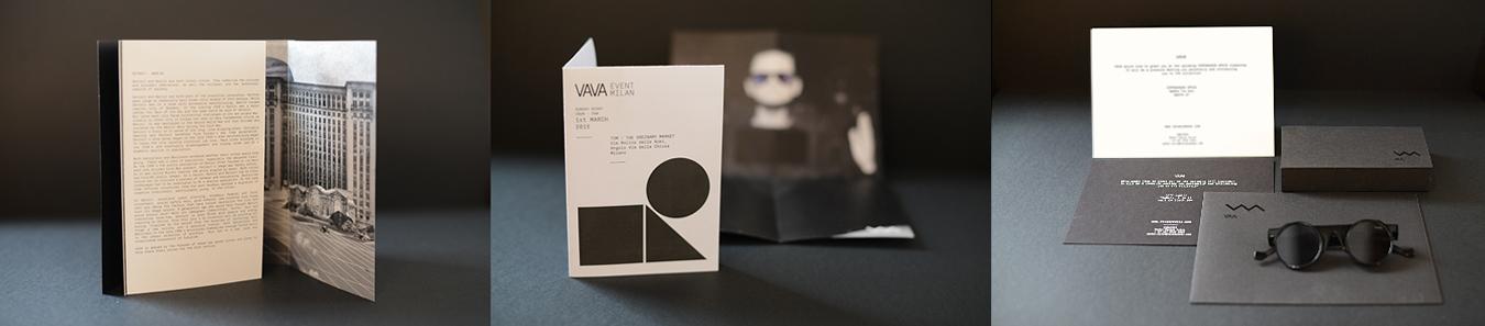 vava-print-5