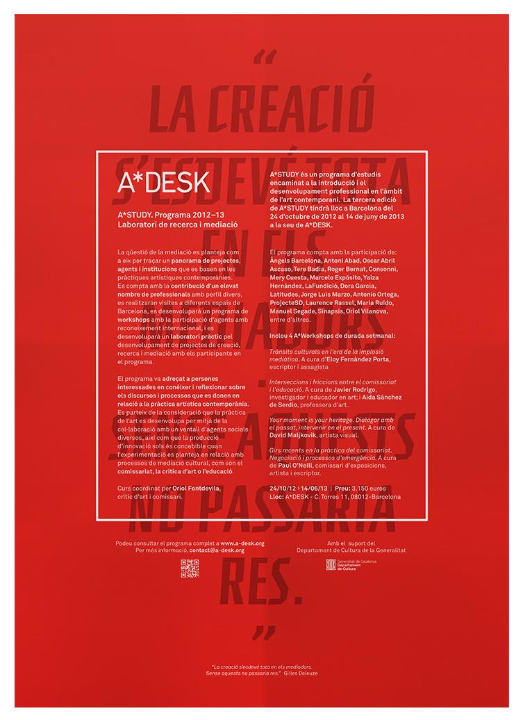 adesk-poster-c