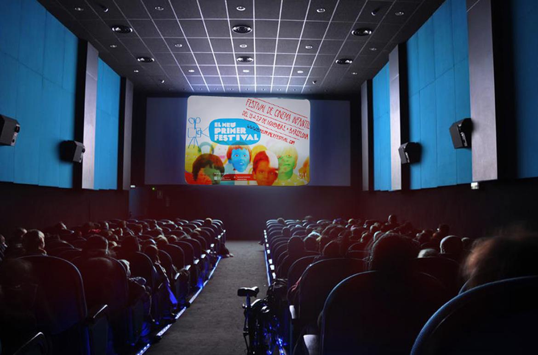 elmeuprimerfest-cinema