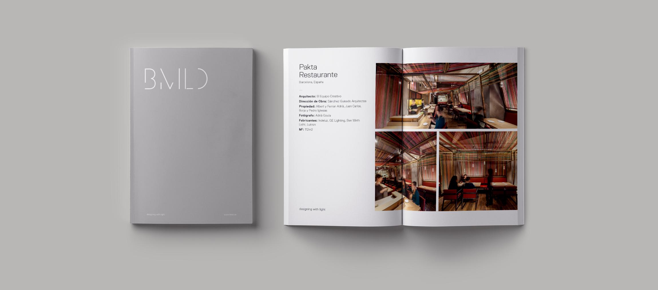 BMLD-magazine